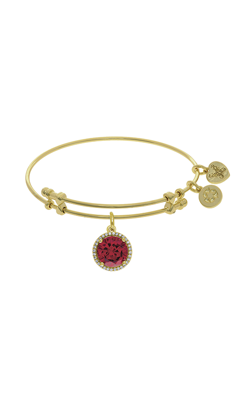 Angelica Birthstone Bracelet GEL1421 product image