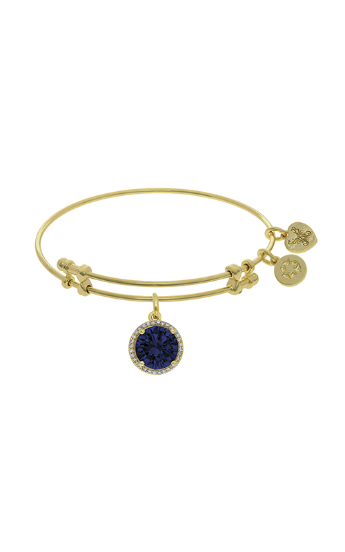 Angelica Birthstone Bracelet GEL1423 product image