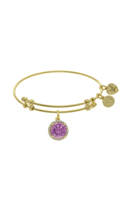Angelica Birthstone Bracelet GEL1424 product image