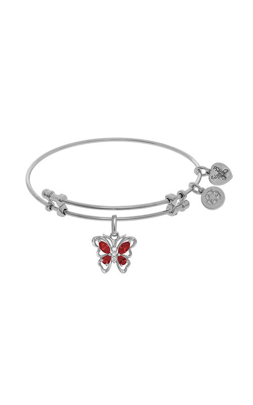 Angelica Butterfly Bracelet WGEL1394 product image