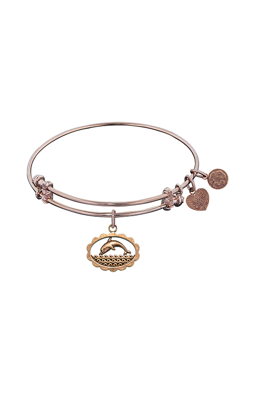 Angelica Animal Bracelet PGEL1021 product image