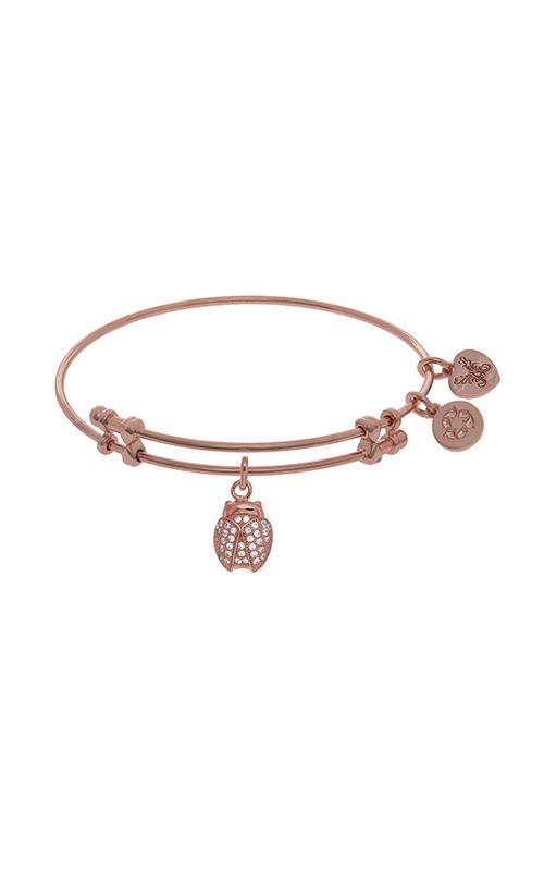 Angelica Animal Bracelet PGEL1524 product image
