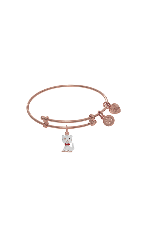 Angelica Animal Bracelet PTGEL9091 product image