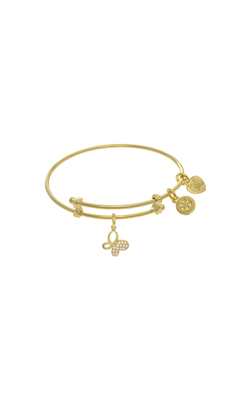 Angelica Animal Bracelet TGEL9079 product image