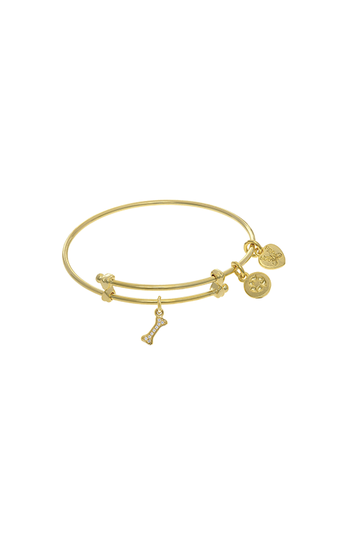 Angelica Animal Bracelet TGEL9133 product image