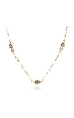 Anna Beck Mirage  Necklace 1060N-GPM product image