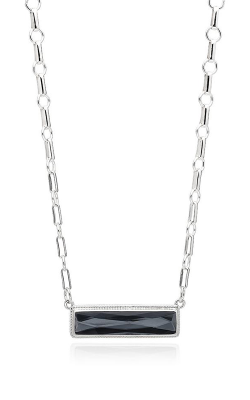 Anna Beck Sama Necklace 1256N-SHM product image