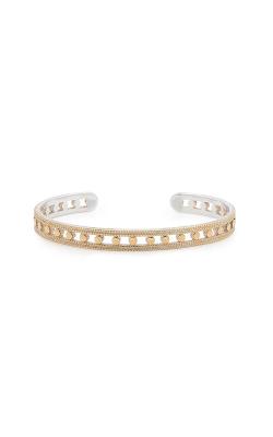 Anna Beck AB Stacks Bracelet 0203C-GLD product image
