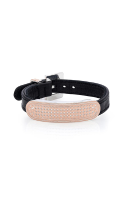 Anna Beck Rose Gold  Bracelet 2691B-RSG product image