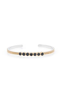 Anna Beck AB Stacks Bracelet 0221C-GHM product image