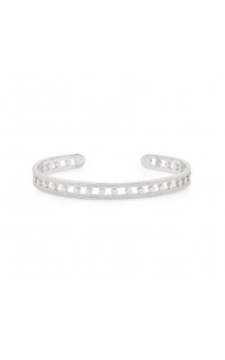 Anna Beck AB Stacks Bracelet 0203C-SLV product image