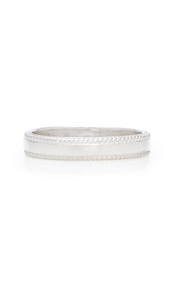 Anna Beck AB Stacks Fashion Ring 2280R-SLV product image