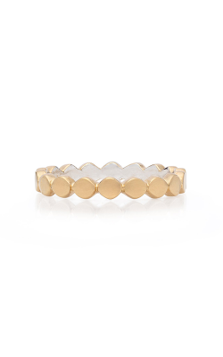 Anna Beck AB Stacks Fashion Ring 2278R-GLD product image