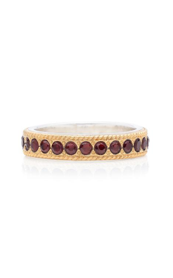 Anna Beck AB Stacks Fashion Ring 0212R-GGT product image