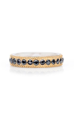 Anna Beck AB Stacks Fashion Ring 0212R-GHM product image