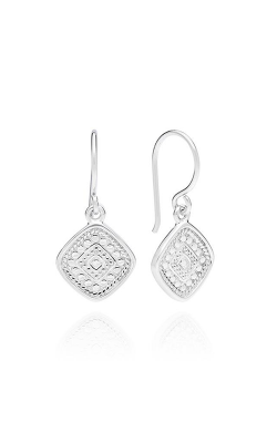 Anna Beck Signature Earrings 1307E-SLV product image