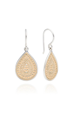 Anna Beck Signature Earrings 0158E-TWT product image