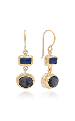 Anna Beck Sama  Earrings 1218E-GHS product image