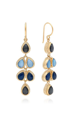 Anna Beck Sama  Earrings 1240E-GHS product image