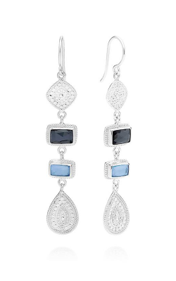 Anna Beck Sama  Earrings 1239E-SHS product image