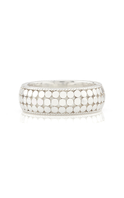 Anna Beck Classics Fashion ring 4278R-SLV product image
