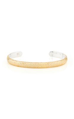 Anna Beck Classics Bracelet 4282C-GLD product image