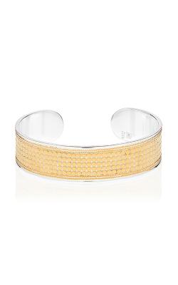 Anna Beck Classics Bracelet 4307C-GLD product image
