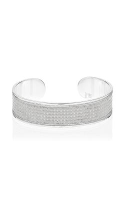 Anna Beck Classics Bracelet 4307C-SLV product image