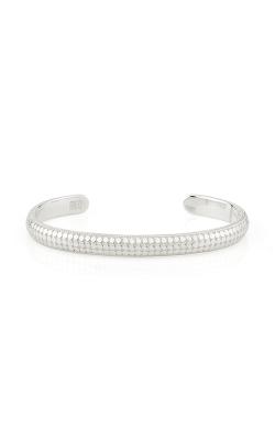 Anna Beck Classics Bracelet 4282C-SLV product image