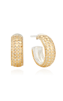 Anna Beck Classics Earrings 4299E-GLD product image