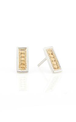 Anna Beck Classics Earrings 4296E-TWT product image