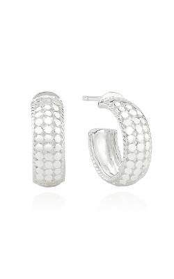 Anna Beck Classics Earrings 4299E-SLV product image