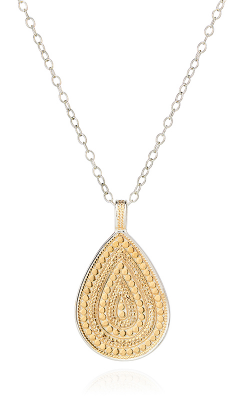 Anna Beck Classics Necklace 4300N-TWT product image