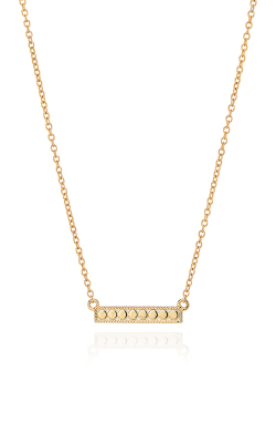 Anna Beck Classics Necklace 4303N-GLD product image