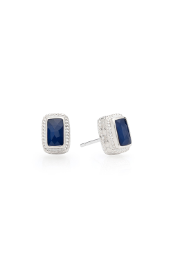 Anna Beck Sama  Earrings 1271E-SSP product image