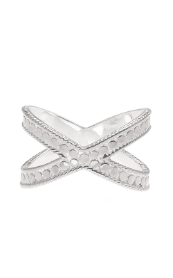 Anna Beck Classics Fashion Ring 646RSG7.0 product image