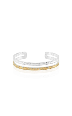 Anna Beck Classics Bracelet BR10015-TWT product image