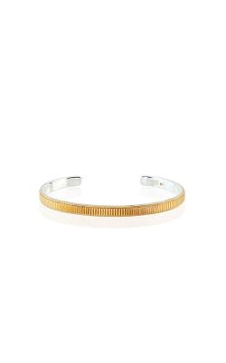 Anna Beck AB Stacks Bracelet BR10020-GLD product image