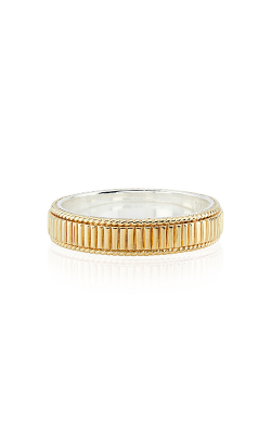 Anna Beck AB Stacks Fashion Ring RG10026-GLD product image