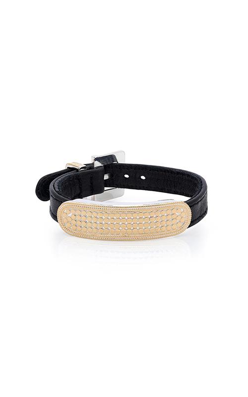 Anna Beck Classics Bracelet 2691B-GLD product image