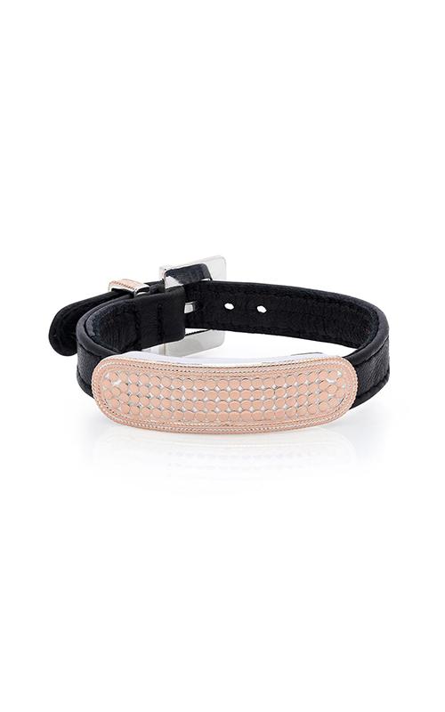 Anna Beck Rose Gold  Bracelet 2691B-RSG product image