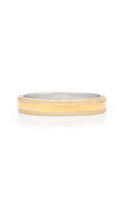 Anna Beck AB Stacks Fashion ring 2280R-GLD product image
