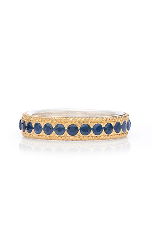 Anna Beck AB Stacks Fashion ring 0212R-GSP product image