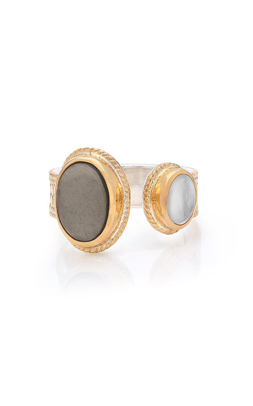 Anna Beck Mirage Fashion ring 1064R-GPM product image