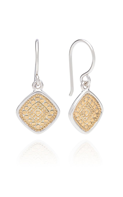 Anna Beck Signature Earrings 1307E-GLD product image