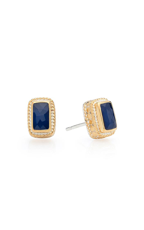 Anna Beck Sama  Earrings 1271E-GSP product image