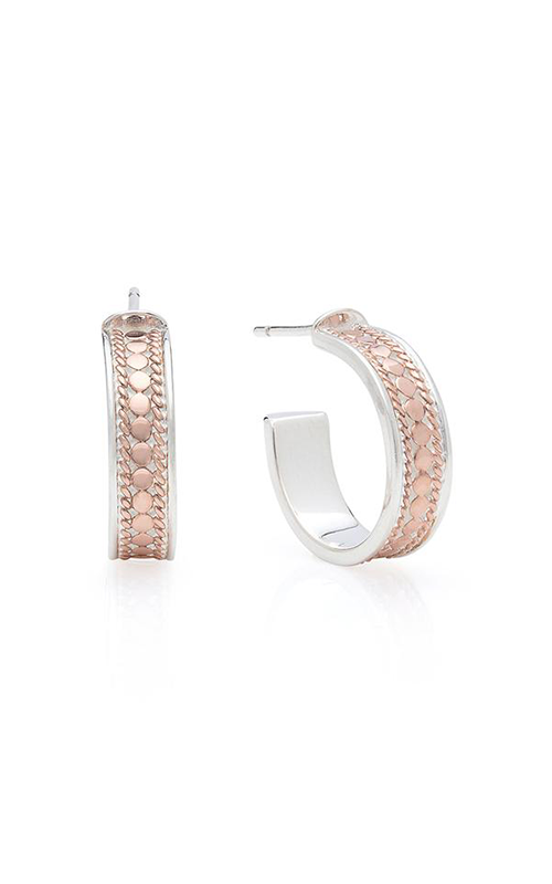 Anna Beck Classics Earrings 1591E-RTT product image
