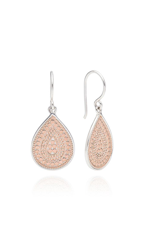 Anna Beck Signature Earrings 0158E-RTT product image