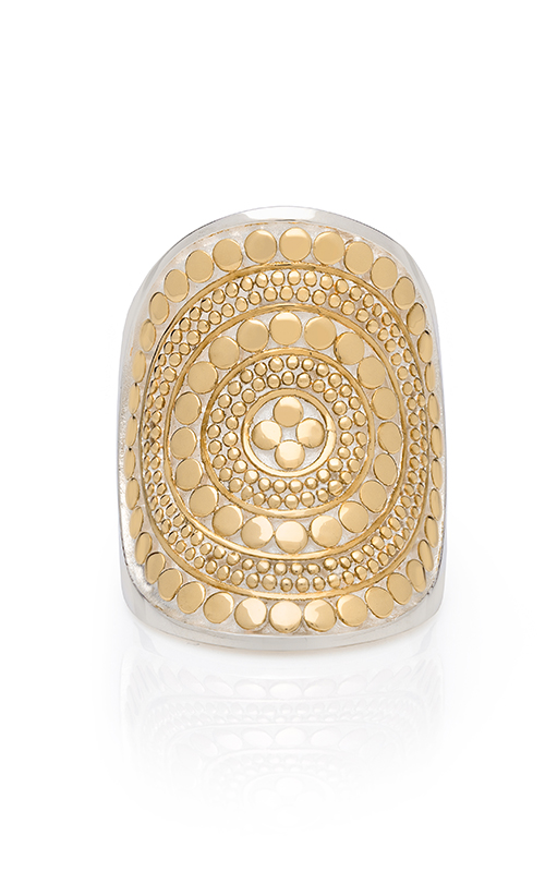 Anna Beck Classics Fashion ring 2700R-TWT product image