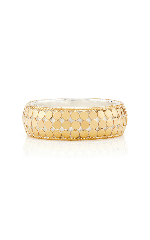 Anna Beck Classics Fashion ring 4278R-GLD product image